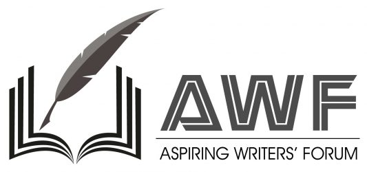 Aspiring Writers Forum