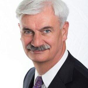Dr. Steven Goodwin